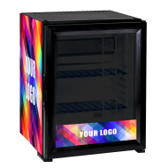 Branded fridge £ 155.00+ setup £ 30.00 + Delivery £ 64.00 - fridge[1].png